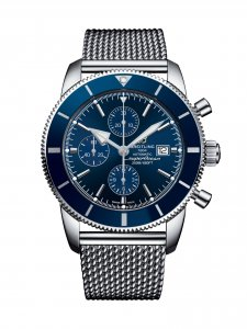 Breitling Superocean Heritage II Chronographe 46 A1331216.C963.152A