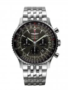 Breitling Navitimer 01 46 AB01271A.F570.443A
