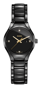 Rado True Diamonds R27059712