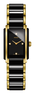 Rado Integral Diamonds R20845712