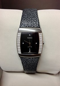 Rado Sintra Diamonds R13577715