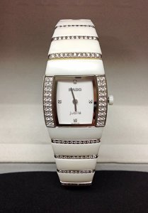 Rado Sintra Diamonds R13633709