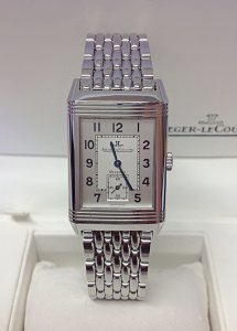 Jaeger Le Coultre Grand Reverso 270.840.622