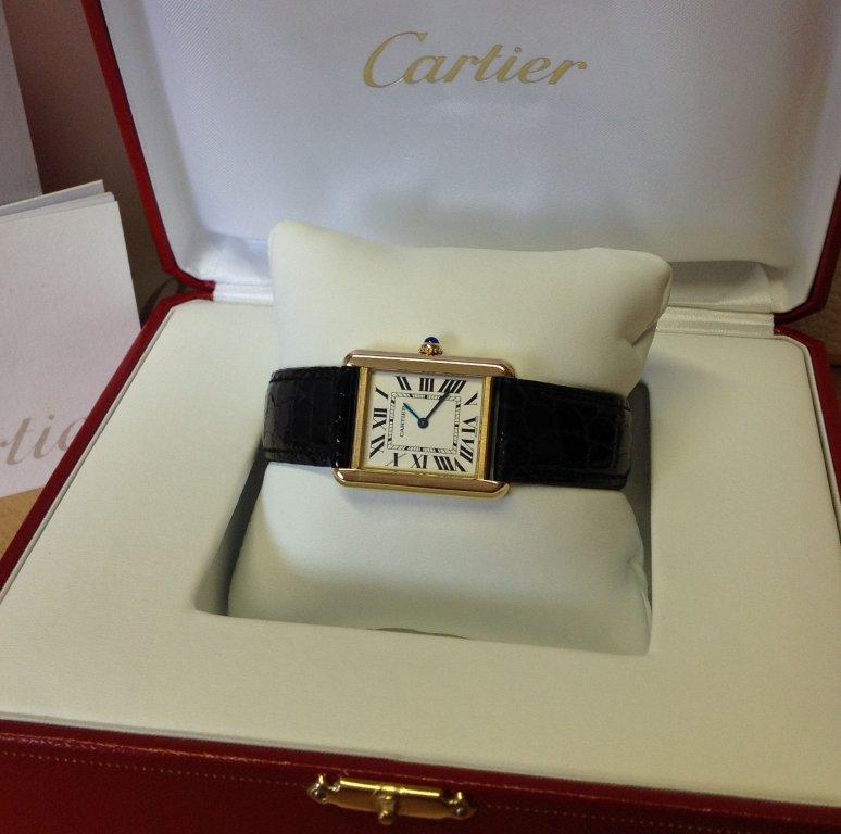 6005f85e1af cartier santos 100 xl black cartier love bracelet price silver how ...