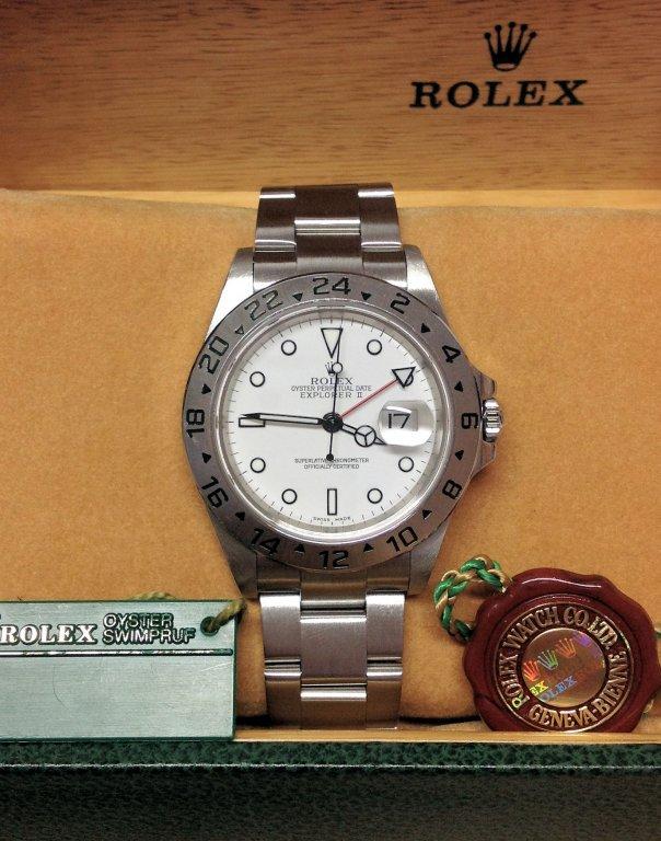 Rolex Prices Uk >> Rolex Explorer Prices Uk Cheap Watches Mgc Gas Com