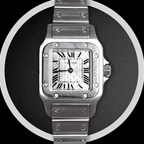 A Guide To Cartier Watches