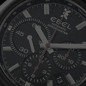 A Guide To Ebel Watches