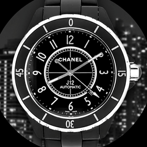 A Guide To Chanel Watches