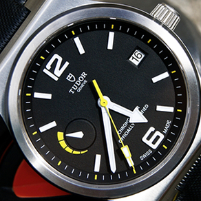 A Guide to Tudor Watches