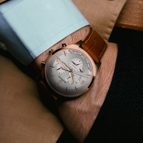 A Guide To Jaeger Le Coultre Watches