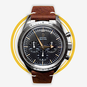 Beginners Guide to Watches