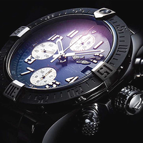 How To Sell Your Luxury Watch