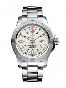 Breitling Colt Automatic A1731311.G820.182A