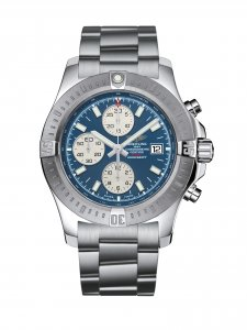 Breitling Colt Chronograph Automatic A13388