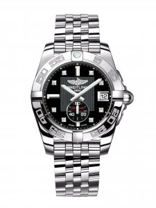Breitling Galactic 36 Automatic A3733012.BD02.376A