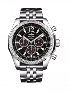 Breitling For Bentley Barnato 42 A4139024.BB82.984A