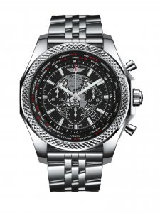 Breitling For Bentley B05 Unitime AB0521U4.BC65.990A