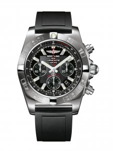Breitling Chronomat 44 Flying Fish AB011010.BB08.134S.A20DSA.2