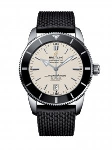 Breitling Superocean Heritage II 46 AB202012.G828.256S.A20D.2