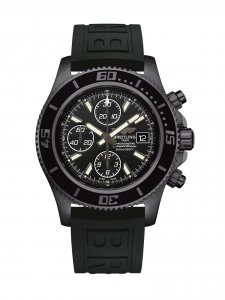 Breitling Superocean Chronograph M13341B7.BD11.152S.M20SS.1