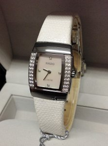 Rado Sintra Diamonds R13578906