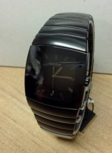 Rado Sintra XL Limited Edition R13765162