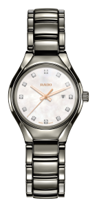 Rado True Diamonds R27060902