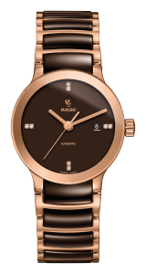 Rado Centrix Automatic Diamonds R30183722