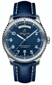 Breitling Navitimer 8 Automatic Date & Date 41 A45330
