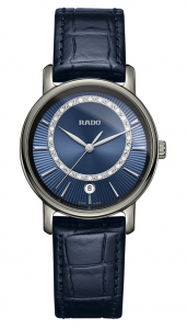 Rado Diamaster Diamonds R14064725