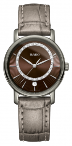 Rado Diamaster Diamonds R14064735