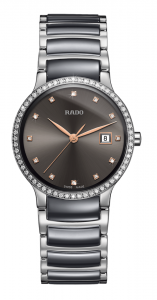 Rado Centrix Diamonds R30936732