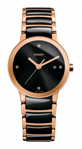 Rado Centrix Automatic Diamonds R30555712