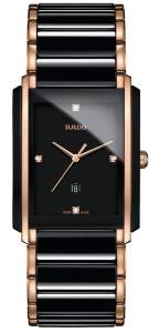 Rado Integral Diamonds R20207712