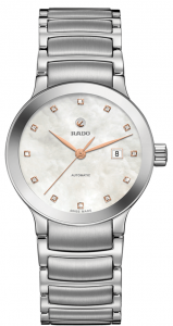 Rado Centrix Diamonds R30027923