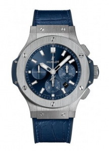 Hublot Big Bang Chronograph 44mm 301.SX.7170.LR
