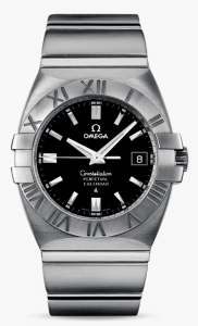 Omega Constellation 1513.51.00 Perpetual Calendar