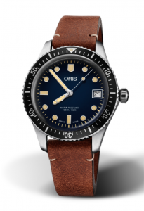 Oris Divers Sixty-Five 36mm 01 733 7747 4055