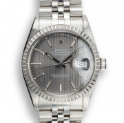 Rolex Oyster Perpetual Date 69240 26mm