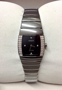 Rado Sintra Diamonds R13578712