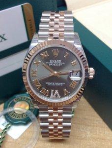 ed7de6d13c9 Ladies Used Rolex Watches | Mark Worthington Jewellers