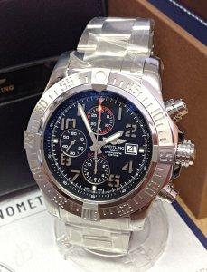 Used Breitling Watches >> Used Breitling Watches Mark Worthington Jewellers