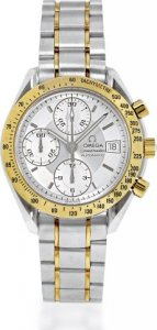 Omega Speedmaster 3313.30.00 Bi/Colour
