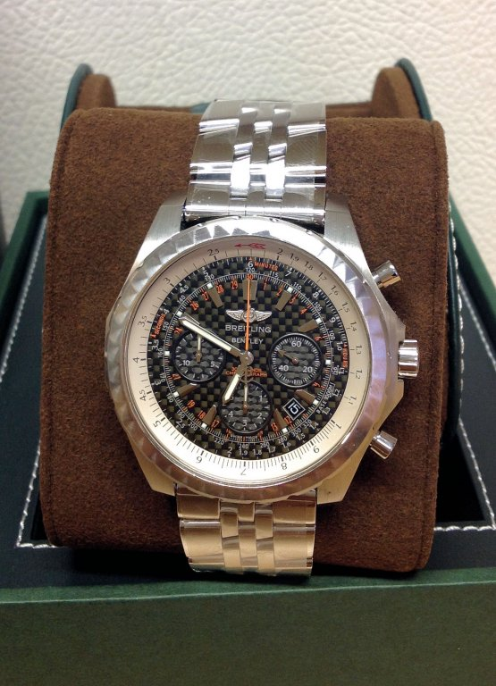original special of mens watch resolution motors breitling size beautiful for pre with owned edition bentley download watches here px awesome a click