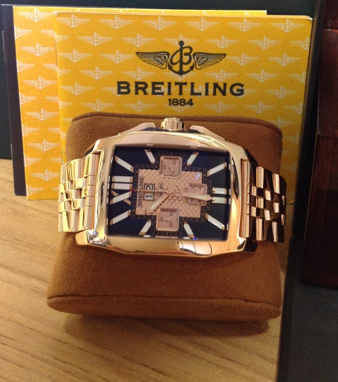 breitling shop bentley flying b watches